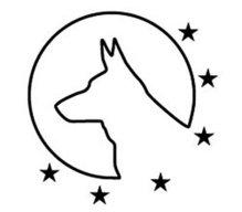 Euro Joe - Hondensport materiaal